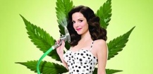 Weeds, photos promo saison 4, part. II